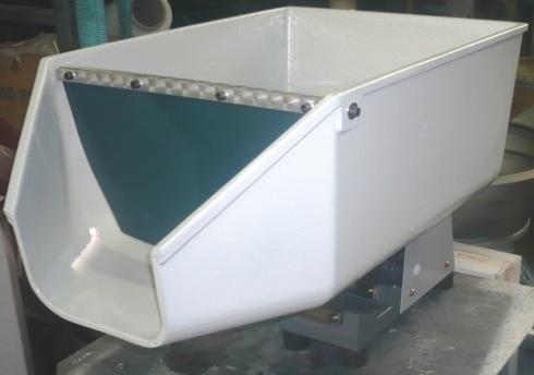 steel coating