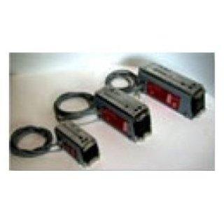 Electromagnetic linear vibrators