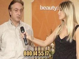 Dott. Borriello