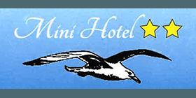 Mini Hotel Livorno