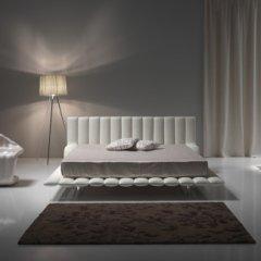 Riparazione divani