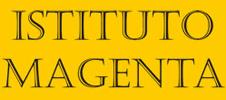 Istituto Magenta