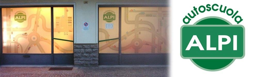 Autoscuola Alpi Cavalese