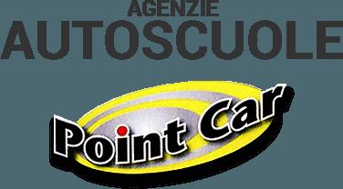 AUTOSCUOLA POINT CAR