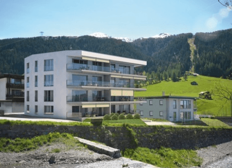 MFH Agrimonia, Davos