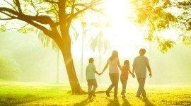 cura problemi famigliari