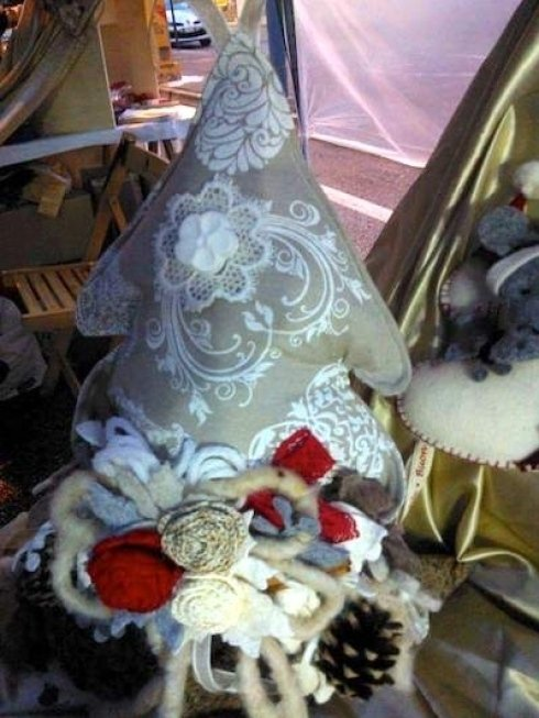 Hobbistica Maranga - Le proposte