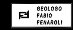 Geologo Fenaroli Fabio - Brescia