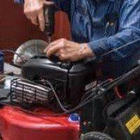 Lawn Mower Parts Wilmington, NC