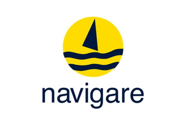 Pigiami Navigare