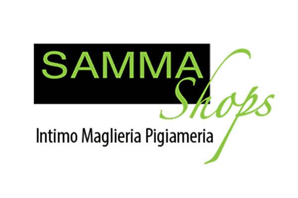 Intimo Pigiameria Maglieria Samma