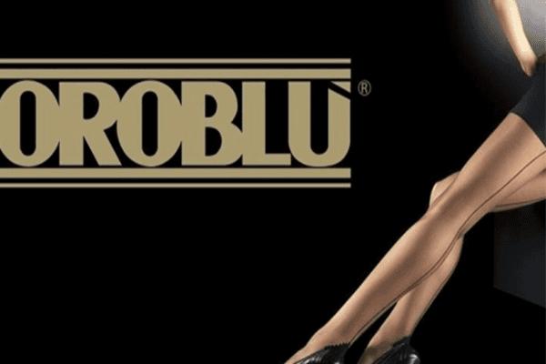 Oroblù