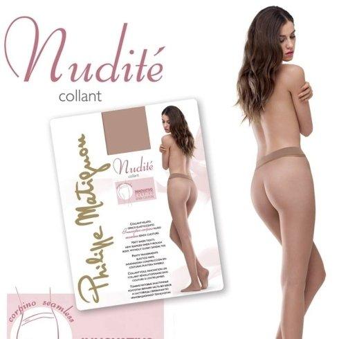 calze Nuditè