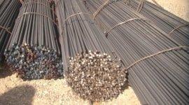 tondini in ferro