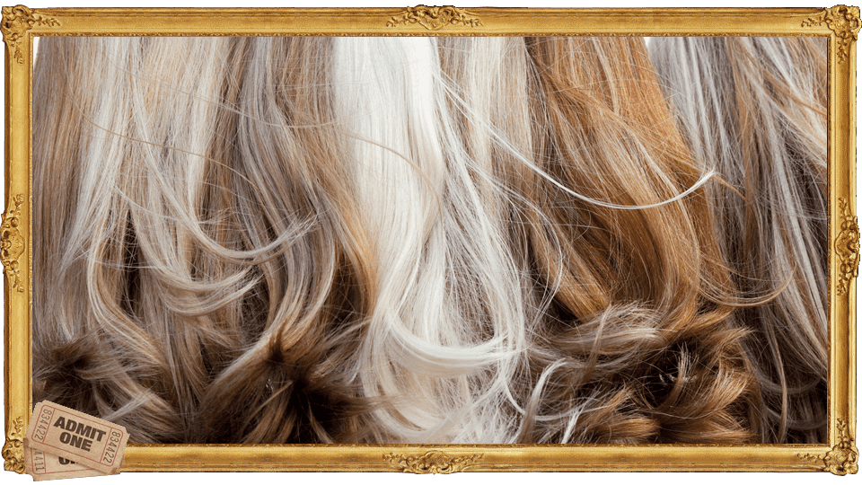 Looking For Hair Extensions In Brighton