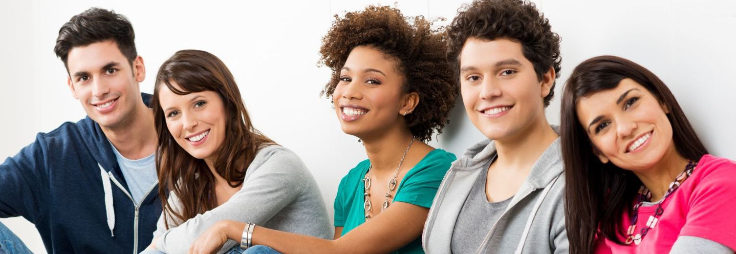 Qualified counsellors in Auckland