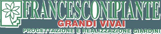 Francesconi Piante Grandi Vivai