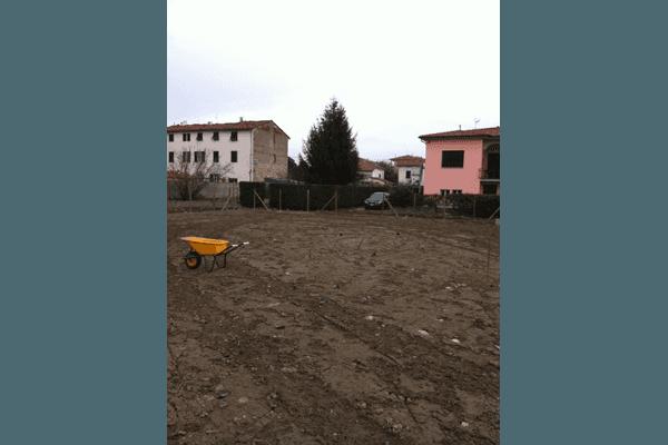 lavorazioni parchi privati