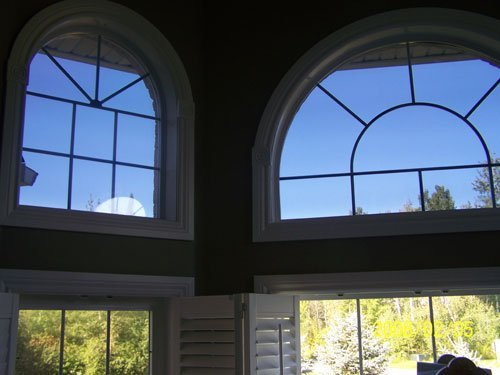 Window Replacement Hampstead, NC