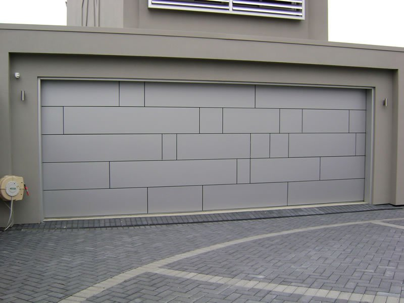 aluminum composite garage door & Garage Doors Experts in Hawkes Bay | The Garage Door Shoppe