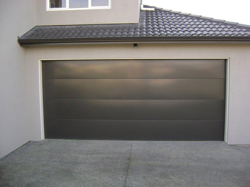 flatline garage door & Garage Repair and Services in Hawkes Bay | The Garage Door Shoppe