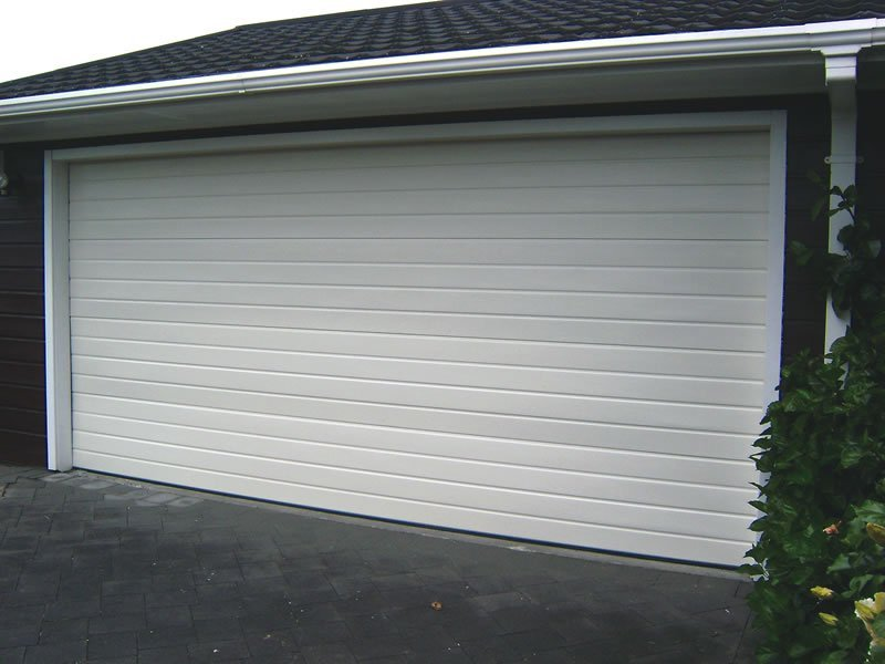 ribline garage door & Garage Repair and Services in Hawkes Bay | The Garage Door Shoppe