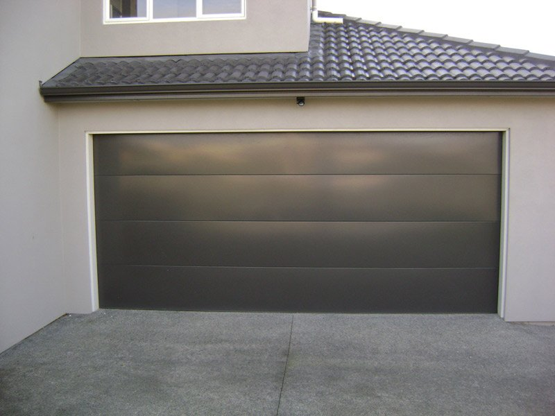 Garage Repair And Services In Hawkes Bay The Garage Door