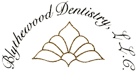 Family Dentistry Blythewood, SC