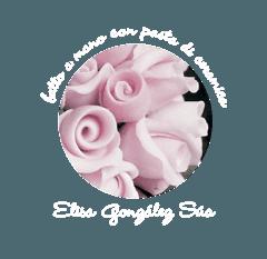 Home Artist Elisa