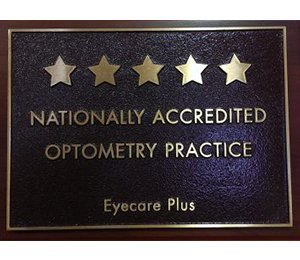 mark prince optometrist five star quality service
