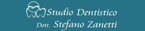 Studio odontoiatrico dott. Stefano Zanetti