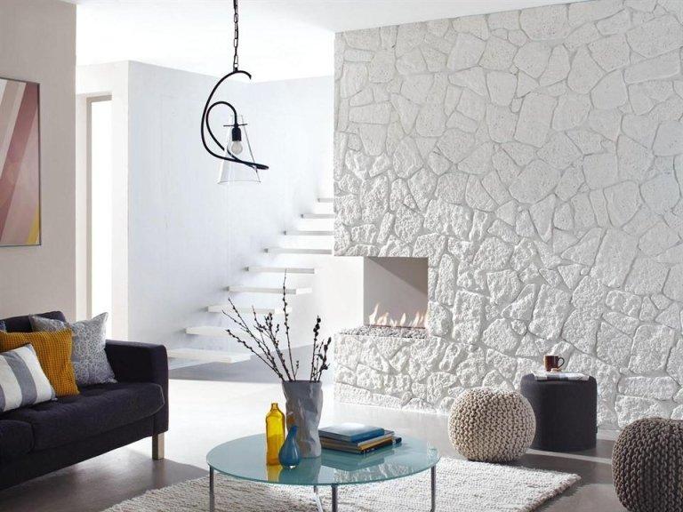 rivestiomenti in mosaico