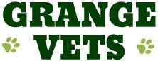 Grange Vets