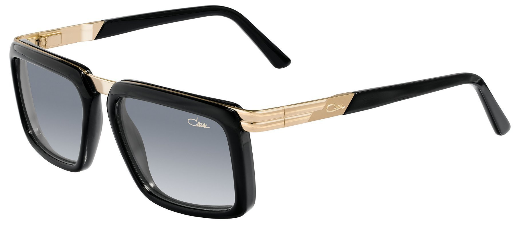 Cazal Rayban Frames Blue Cross Amp Blue Shield Vision