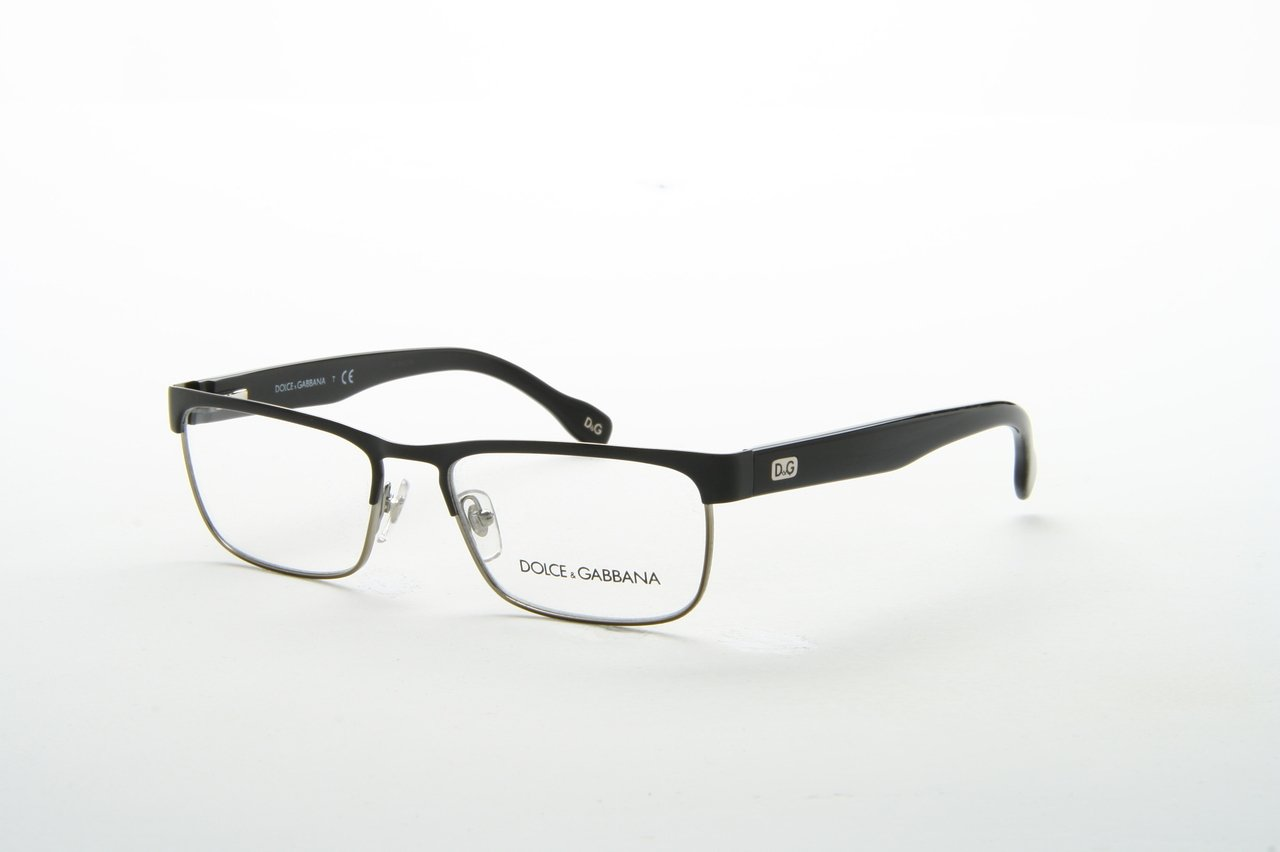 Dolce & Gabbana - Rayban Frames, Blue Cross & Blue Shield Vision ...