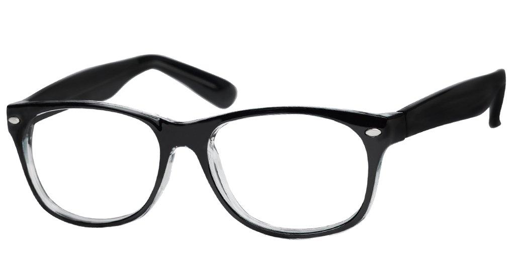 Casino Eyeglasses Brandon Buffalo, NY