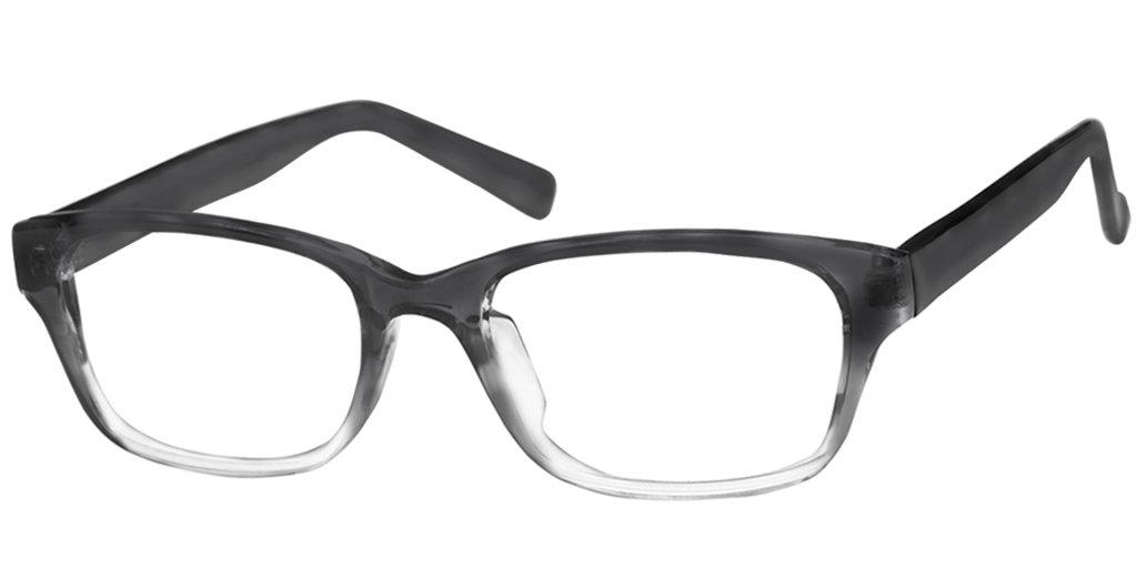 Casino Eyeglasses Carter Buffalo, NY