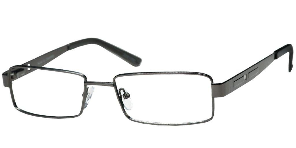Casino Eyeglasses CB1097 Buffalo, NY