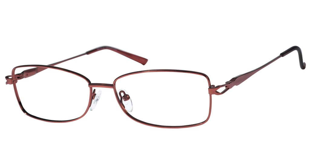 Casino Eyeglasses CB1116 Buffalo, NY