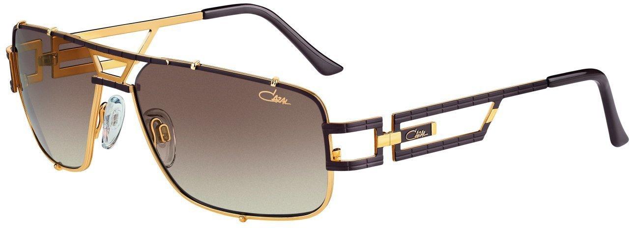ban eyeglasses providers louisiana brigade