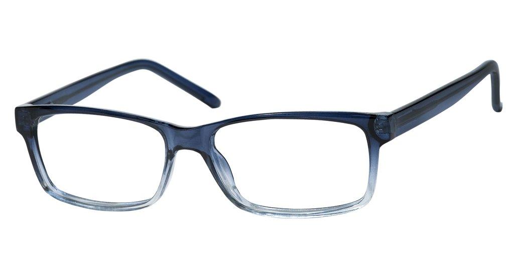 Casino Eyeglasses Daniel Buffalo, NY