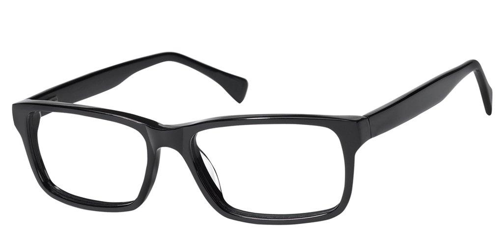 Casino Eyeglasses Ethan Buffalo, NY