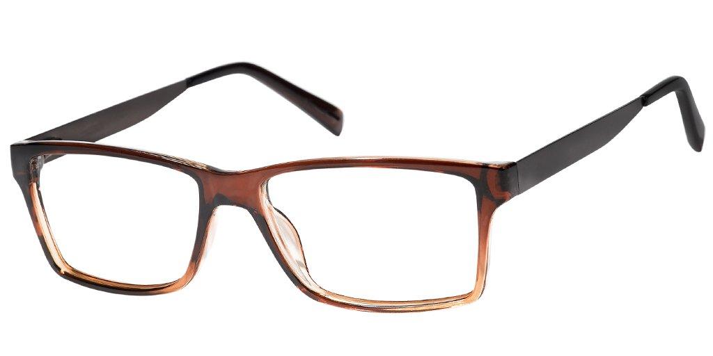 Casino Eyeglasses Josh Buffalo, NY