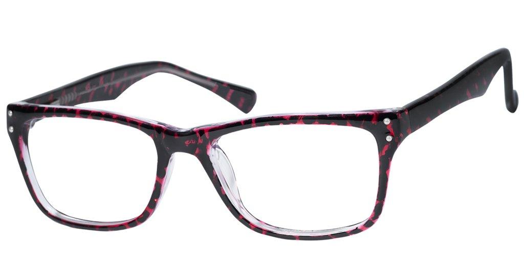 Casino Eyeglasses Marni Buffalo, NY