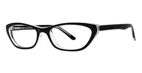belong - Modern Glasses Frames