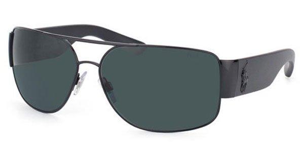 3876ad255636 Polo Ralph Lauren - Contact Lenses, Reading Glasses, & Rayban Frames ...
