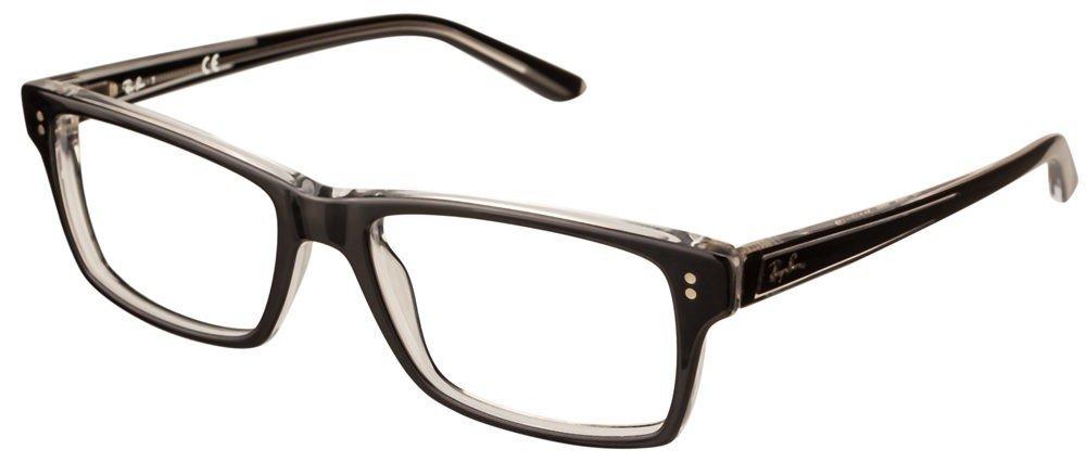rx 5225 2034 prescription glasses buffalo