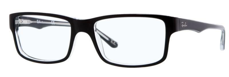 eyeglass frames buffalo ny