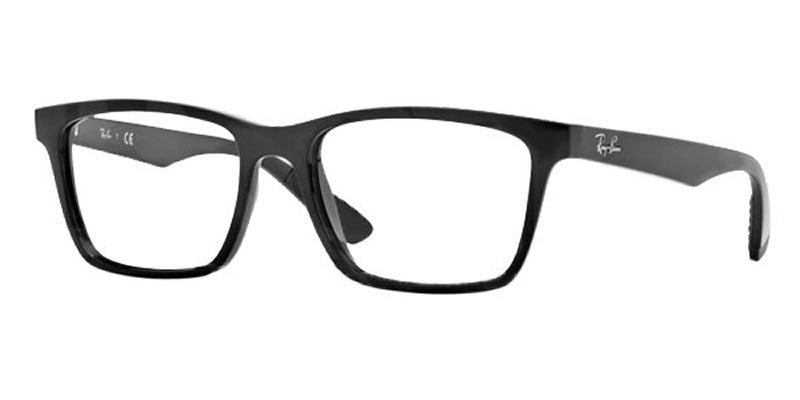 Ray-Ban Optical - Glasses Frames, RayBan Frames & The Best ...