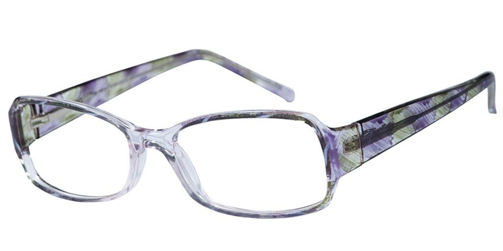 Casino Eyeglasses Sarah Buffalo, NY